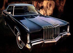 Imperial 1966-1974