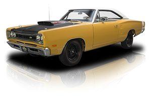 Coronet 1968-1970