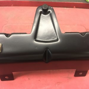 LICENCE PLATE BRACKET 1971-74 CHARGER 3464344